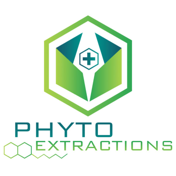 Phyto Extractions