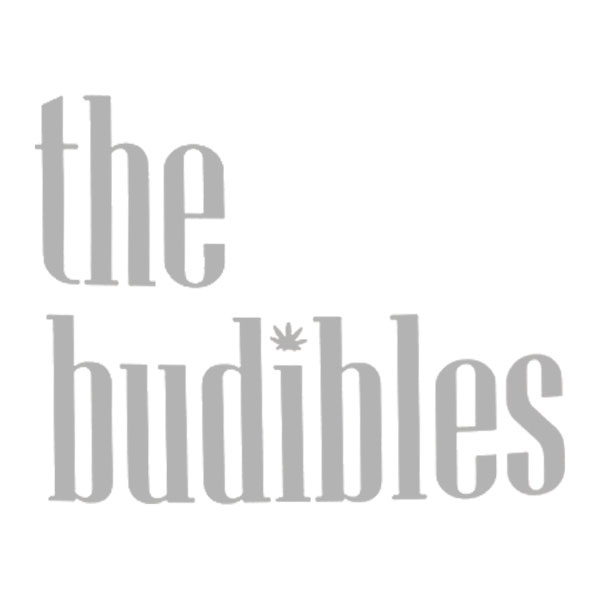 The Budibles