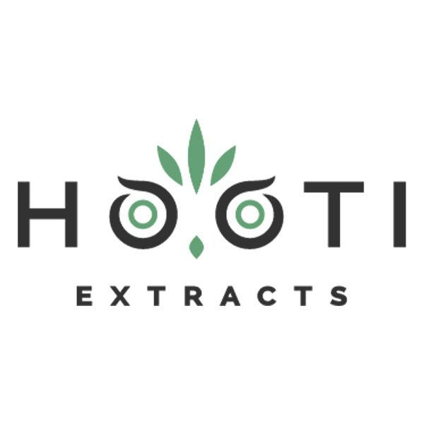 Hooti Extracts