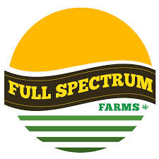 Full Spectrum Farms